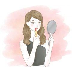 12 bí quyết về son môi hữu ích bạn gái nào cũng nên biết