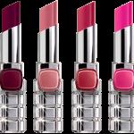Review 5 dòng son L'Oréal chính hãng hot nhất
