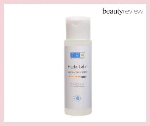 Hướng dẫn cách chọn lotion Hada Labo hợp với da         người chơi - Beauty Review