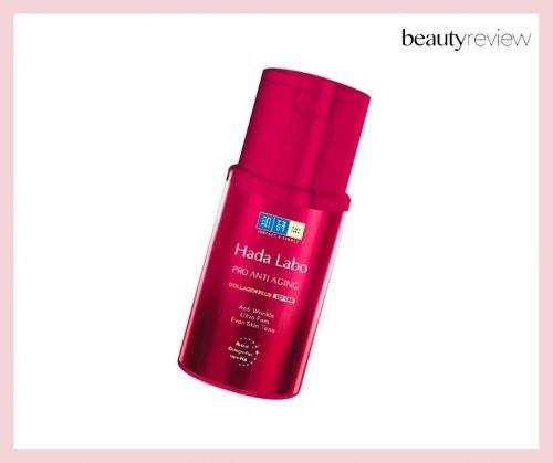Hướng dẫn cách chọn lotion Hada Labo hợp với da bạn - Beauty Review